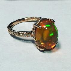 Australian opal in rose gold ring.jpg