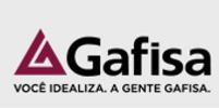 Logo Gafisa.png
