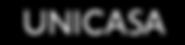 Logo UNICASA.png