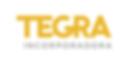 Logo TEGRA Incorporadora.png