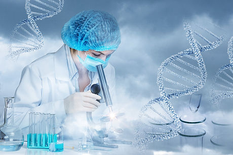The%20concept%20of%20research%20and%20DNA%20testing%20.%20The%20laboratory%20is%20conducting%20a%20s