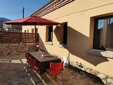 2 Terraza.jpg