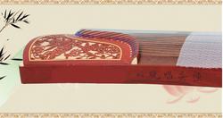 dunhuang敦煌696MY3.png
