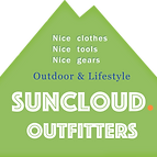 outfitters-LOGO.png