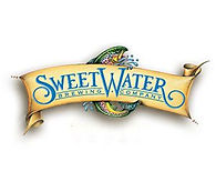 SweetWater-Brewing-Cologo.jpg