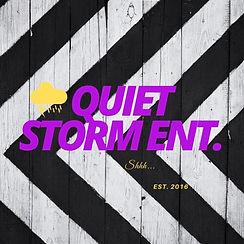 Quiet Storm ENT.-2.jpg
