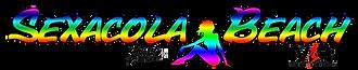 sexacolabeach logo.png