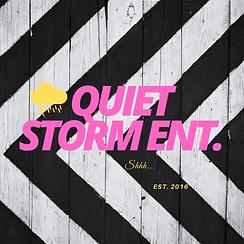 Quiet Storm ENT..png