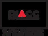 blacc-1logo_edited.png