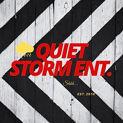 Quiet Storm ENT.-3.png