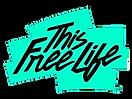 TFL-Logo-Teal-.png