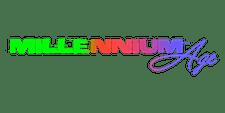 milleniumage logo.png