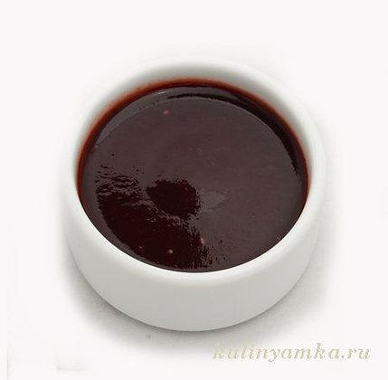 Соус Наршараб 50 гр