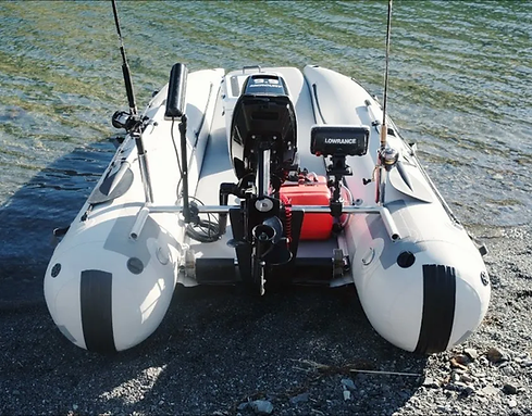 380LX-inflatble+boat+for+spear-fishing-1