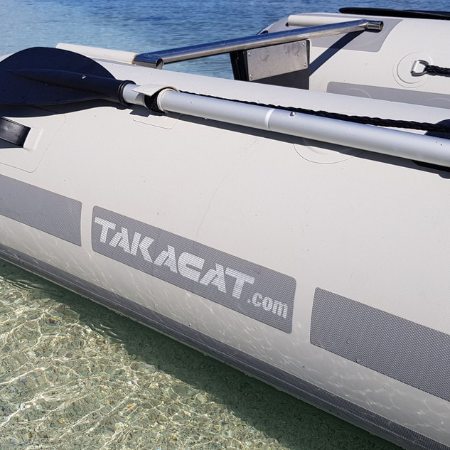 Side of Boat Pic.jpeg