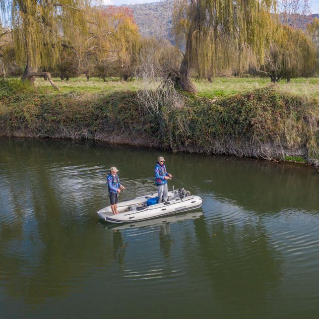River Fishing - AUS.jpg