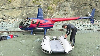 Inflatable-rescue-boat_edited.jpg
