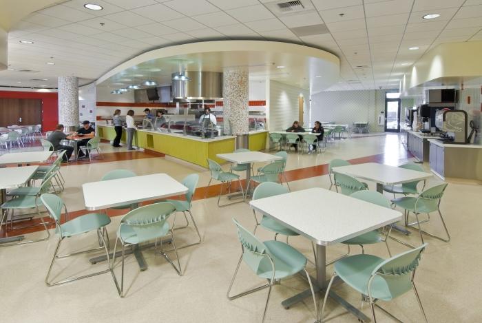 CSU-Chico-dining-facility4.jpg
