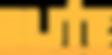 Elite_Logo_Yellow.png