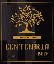 2 - CENTENARIA BEER 2018 - Sweet Stout-1