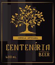 2 - CENTENARIA BEER 2018 - Sweet Stout-1