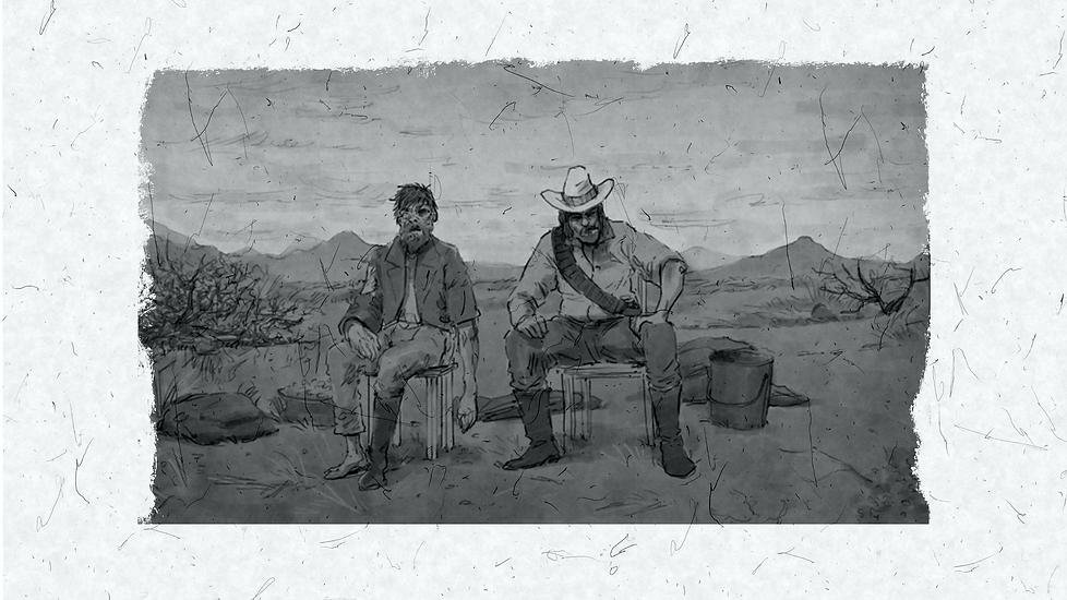 WWTD - PITCH DECK - Storyboard2.001.tiff