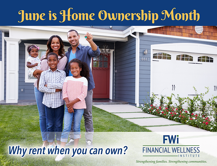 FWI_Home_Ownership_Month.png