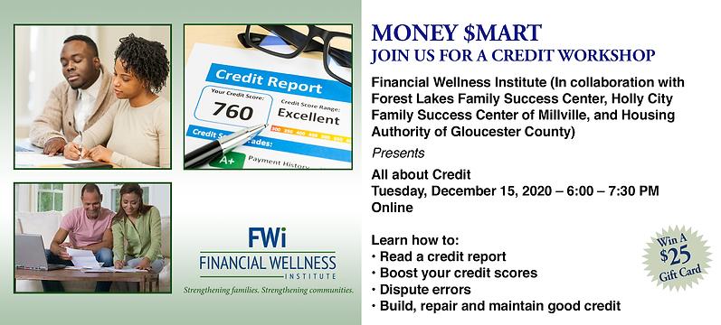 FWI_Credit11.30.2020_Eventbrite_Graphic.