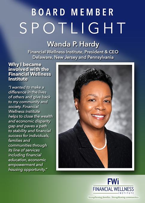 BOARD MEMBER SPOTLIGHT_Wanda_P_Hardy.png