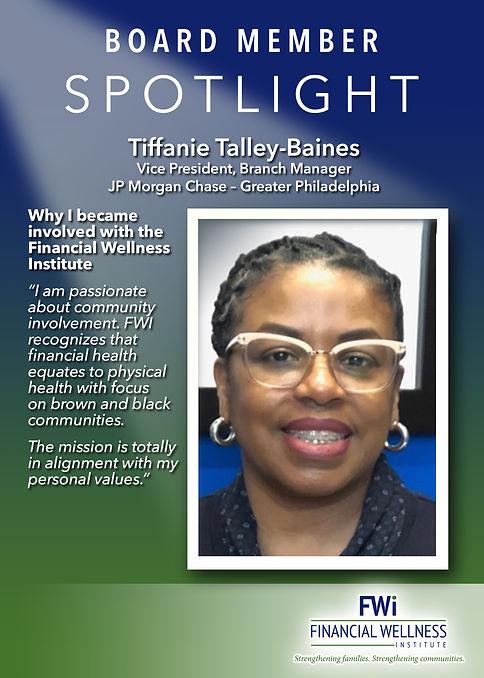 BOARD MEMBER SPOTLIGHT_Tiffanie Talley-Baines.jpg