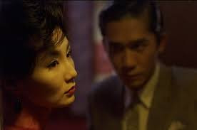 45: In the Mood for Love