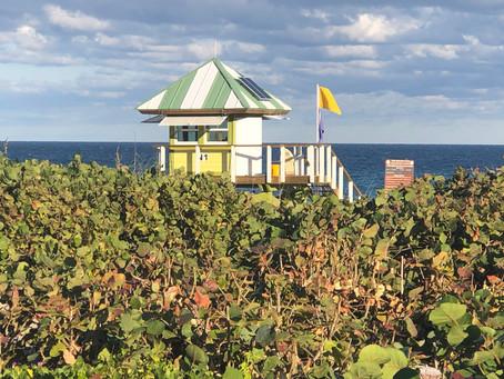 44: Delray Beach, Florida