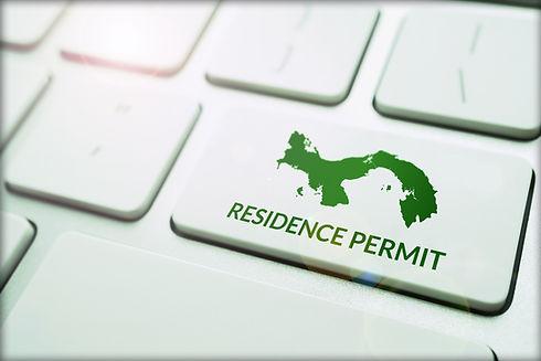Residence-Permit.jpg