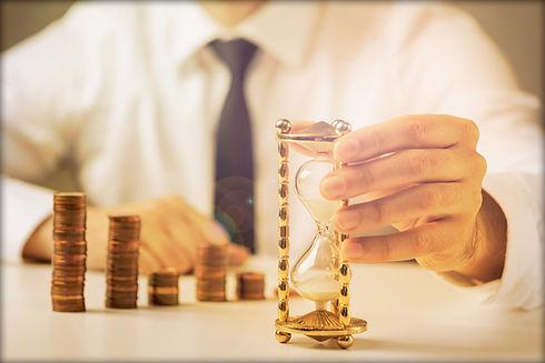 Banking-Lobbies.jpg
