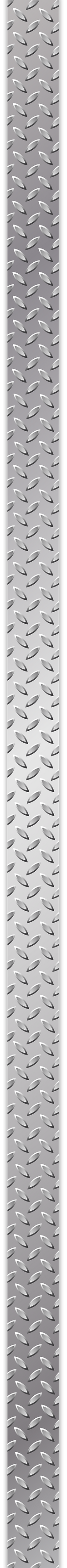 Metal-Frame-with-shadow.png