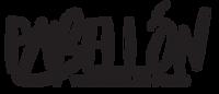 Pabellón-Logo.png