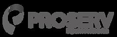 Proserv-Logo.png