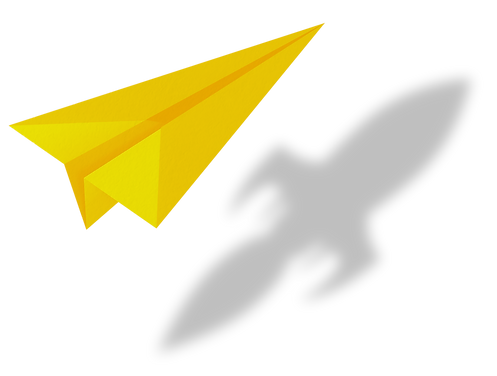Origami-plane.png