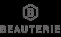 Beauterie-Logo.png