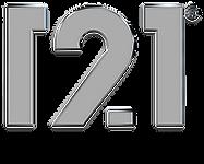 121-Logo.png