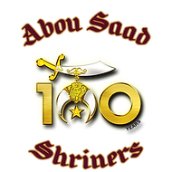 Shriners-Logo.png