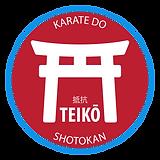 TEIKO-LOGO.png