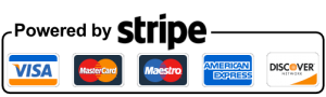 secure-stripe-payment-logo-300x90.png