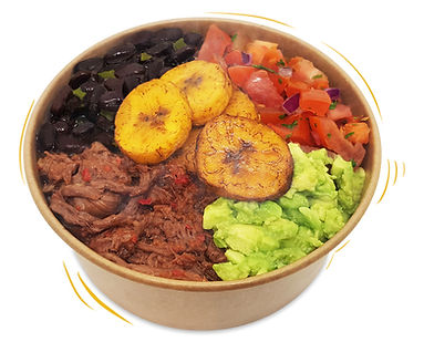 Beef-Pabellón-with-smoke.jpg