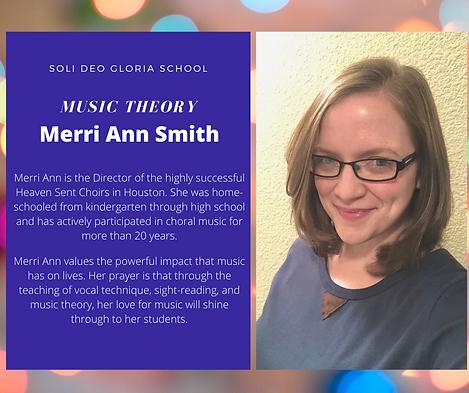 SDG Merri Ann Smith.png