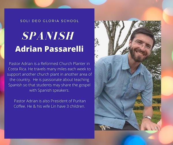SDG  Adrian PasserelliSpanish.png