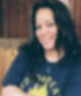 lily guajardo_edited.jpg