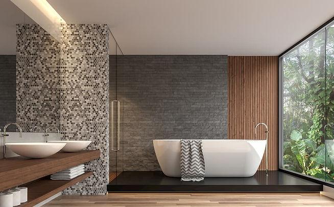 badezimmer-modern-badewanne-waschtisch-o