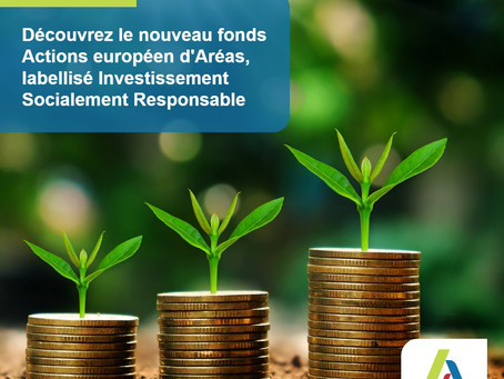 Investir ensemble dans l'avenir!