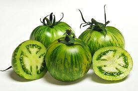tomates vertes.jpg